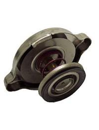 4 LB (psi) RADIATOR CAP - RW0021-15