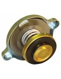 10 LB (psi) Radiator Cap - RW0021-25