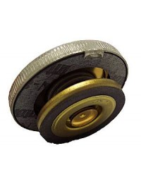 7 LB (psi) RADIATOR CAP - RW0021-292B