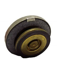 15 LB (psi) Radiator Cap - RW0021-294B