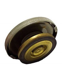 7 LB (psi) Radiator Cap - RW0021-4