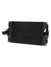 Western Star Charge Air Cooler