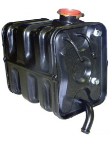 Ford Truck Surge Tank - Part # E9TD8A080BA
