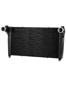 Mack - Ultra-Seal® Charge Air Cooler - Fits: CH Series w/ E6 & E7 Engines
