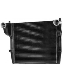 Peterbilt - Ultra-Seal Charge Air Cooler - Fits: 357, 377, 379, 385 - Conventional Cab