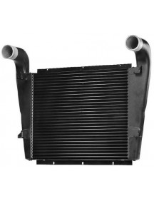 Western Star / Mack - Ultra-Seal Charge Air Cooler - Fits: R &amp; U Models
