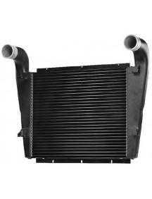 Western Star / Mack - Ultra-Seal® Charge Air Cooler - Fits: R & U Models