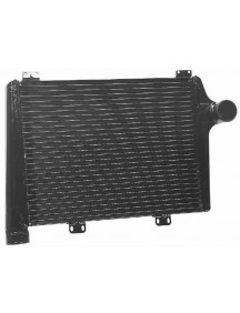 Mack Charge Air Cooler - Fits: Midliner, MS, MS200 & MS250 Series