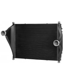 Freightliner - Ultra-Seal® Charge Air Cooler - Fits: Century Class
