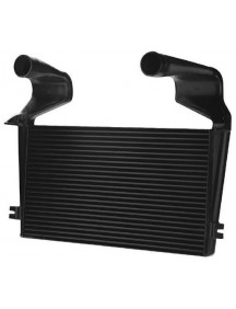 Kenworth Charge Air Cooler - Fits: Various Models