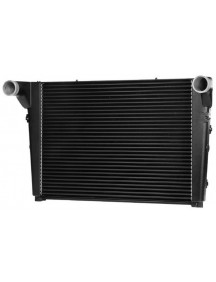 Mack - Ultra-Seal® Charge Air Cooler - Fits: CH Series, CH613 w/ V-Mack Engine