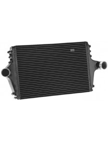 """Ford / Sterling Truck Charge Air Cooler - Fits: Cummins """"C"""" FD 1460 Engines"""