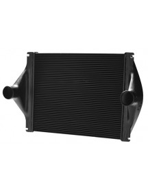 Marmon Charge Air Cooler - Fits: Various Models (Also Mack)