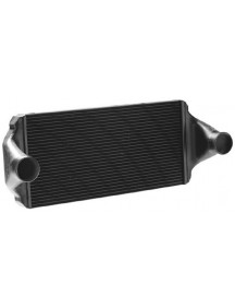 Oshkosh Charge Air Cooler - Fits: Various Motorhomes & Advance Mixers