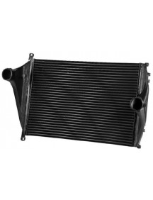 Freightliner Charge Air Cooler - Fits: Various Models