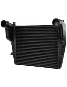 Peterbilt Charge Air Cooler - Also Fits Kenworth W900L
