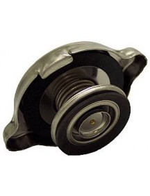 RADIATOR CAP - 7 LB ( psi) FITS 3/4&quot; DEEP NECK