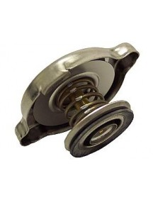 "RADIATOR CAP - 7 LB (psi) FITS 1"" DEEP NECK"