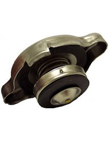 RADIATOR CAP - 13 LB (psi) FITS 32mm I.D. 16mm DEEP NECK