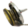 MineDuty Industrial Radiator Cap