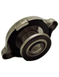 7 LB ( psi) Radiator Cap - RW0021-1