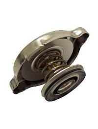 7 LB (psi) Radiator Cap - RW0021-14