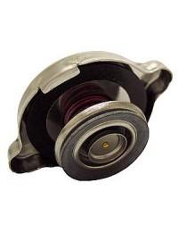 10 LB (psi) Radiator Cap - RW0021-5