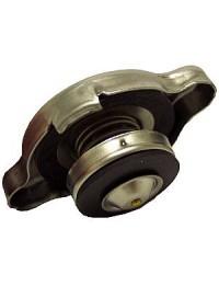 13 LB (psi) RADIATOR CAP - RW0021-6