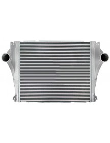 Peterbilt Charge Air Cooler - Fits: 377, 378, 385, 387, 388 & 389