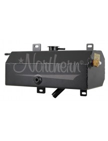 Surge Tank for Freightliner / Thomas Bus - Fits: Many Models
