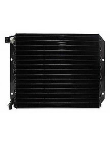 Ag Chem Tractor Condenser - Fits: 1054, 1254