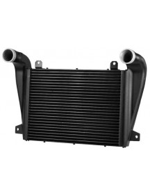 Freightliner - Ultra-Seal® Charge Air Cooler - Fits: FLD112, FLD120, FLD132