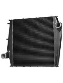 Volvo Truck - Ultra-Seal® Charge Air Cooler - Fits: VN Models