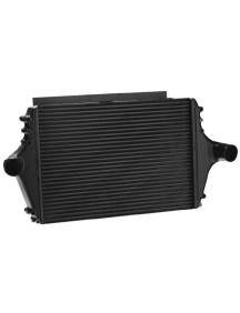 Ford / Sterling Charge Air Cooler - Fits: Various Models