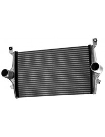 Ford / Sterling Charge Air Cooler - Fits: F Series & Excursion