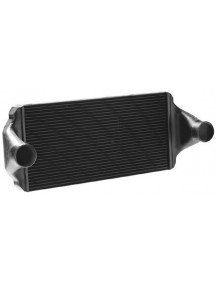 Oshkosh Charge Air Cooler - Fits: Various Models