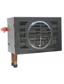 Auxiliary Heater - Model 468 - 20,000 BTU