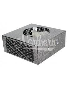 Auxiliary Heater - Model AH500 12V 16,000 BTU