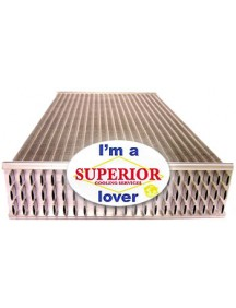 Radiator Cores for Caterpillar®
