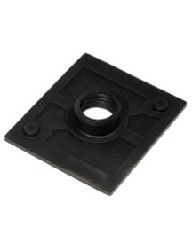 Gasket for Caterpillar Modular Core -  4P9943