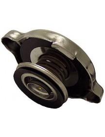 16 LB (psi) RADIATOR CAP - RW0021-12
