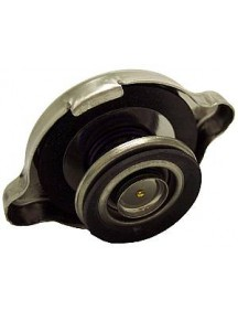 "RADIATOR CAP - 13 LB (psi) FITS 3/4"" DEEP NECK"