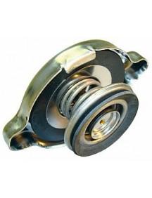 16 LB (psi) RADIATOR CAP - RW0021-22