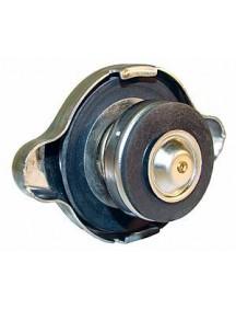 16 LB (psi) RADIATOR CAP - RW0021-23