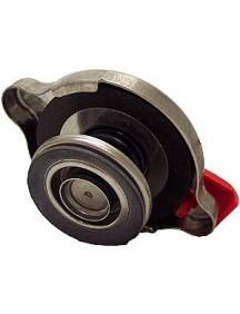 13 LB (psi) RADIATOR CAP - RW0021-3