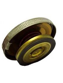 10 LB (psi) RADIATOR CAP - RW0021-40