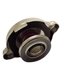 "Radiator Cap - 10 LB (psi) FITS 3/4"" DEEP NECK"