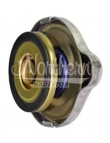 Radiator Cap - RW0021-77