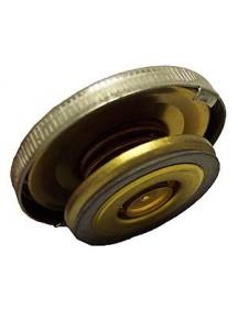 4 LB (psi) Radiator Cap - RW0021-9