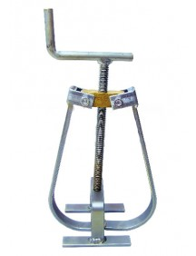 Sure Grip Shoulder Clamp - RW0051